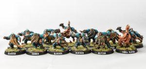 bloodbowl-dwarfs